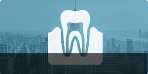 endodontics dentist nyc